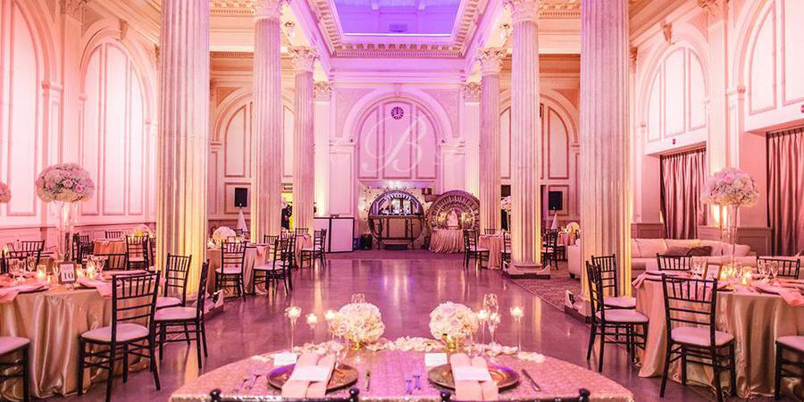 Catering Venues - Anthonys Gourmet Catering | Anthonys ...